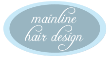 Main Line Hair Design
