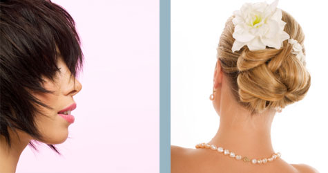 Main Line Hair Design Creating Styles Of Tomorrow For Today S People
